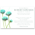 Sympathy Cards: Timeless Memory